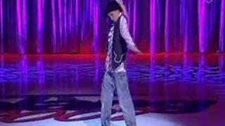 getlinkyoutube.com-استعراض رقص