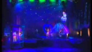 getlinkyoutube.com-Floricienta en el Teatro Gran Rex 2005 - Show Completo