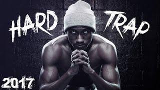 getlinkyoutube.com-Best Hard Trap Music Mix 2017 😈 KILLIN IT 😈 Best Of Hard Trap, Bass & EDM Music Mix 2017