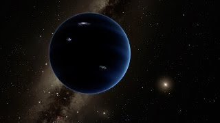 Planet X May Be Real - Evidence Mounting For 9th Planet