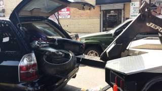 getlinkyoutube.com-pissed off tow truck driver