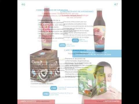 Catálogo Productos SheloNabel 2013 - 2014 / Distribuidor Autorizado/Representante Tienda Naturista