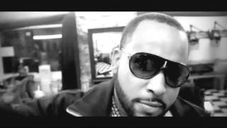Rocko (Feat. Gucci Mane) - I Salute You