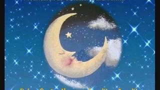 getlinkyoutube.com-Meditación de Sanación Para Dormir