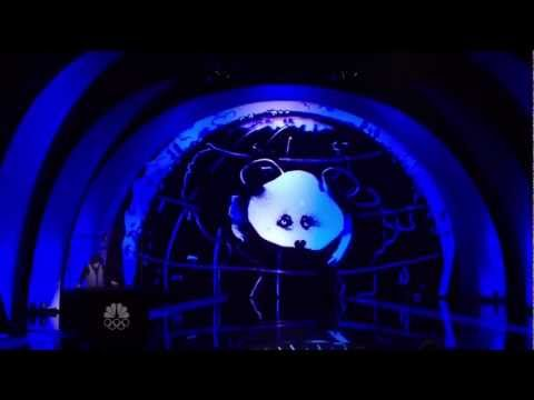 Joe Castillo - Top 48 - America's Got Talent 2012