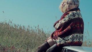 getlinkyoutube.com-Trouble Maker - '내일은 없어 (Now)' M/V
