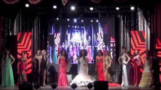 getlinkyoutube.com-MISS FAUSTO 2014, LA DINASTIA - CANAL FARANDULA GAY