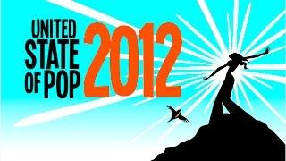 getlinkyoutube.com-DJ Earworm Mashup - United State of Pop 2012 (Shine Brighter)