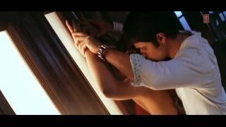 lust for sex and romantic kiss Aashiq Banaya Aapne