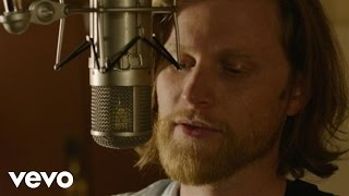 The Lumineers   Nobody Knows (From
