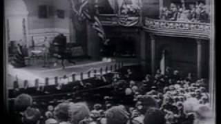 getlinkyoutube.com-The Assassination of Abraham Lincoln
