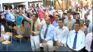 getlinkyoutube.com-ALABANZAS CONGREGACIONALES -TABERNÁCULO ,LA VOZ DE DIOS -SANTIAGO -CHILE