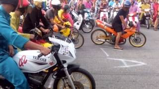 getlinkyoutube.com-Petang Raya GANU 2014...