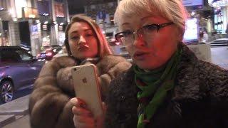 "getlinkyoutube.com-СтопХам - ""Дочки-матери"""