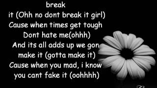 getlinkyoutube.com-Love Dont Change - Jeremih (Lyrics)