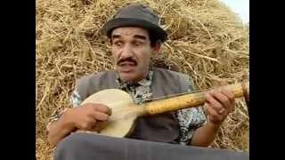 getlinkyoutube.com-الفنان الكوميدي الامازيغي الكبير العربي الهداج في مقطع جد مضحك 2015  rays ijlan
