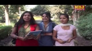getlinkyoutube.com-New Haryanvi Song |  Lattest Song | Hirni Jaisi Ankh Thi Pyari | Haryanvi Dance | Ndj Music