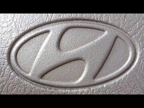 Hyundai Accent. Полный обзор. Честное мнение.