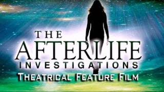 getlinkyoutube.com-THE AFTERLIFE INVESTIGATIONS: The Scole Experiments - FEATURE