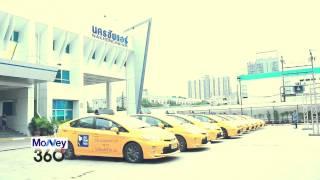 getlinkyoutube.com-20150916  เรียกได้ ไปทุกที่ Taxi All Thai