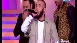getlinkyoutube.com-Balti ft Kafon ft GGA ft OG ft Armasta ft Zied Nigro ft Akram Mag - (Freestyle 2015)