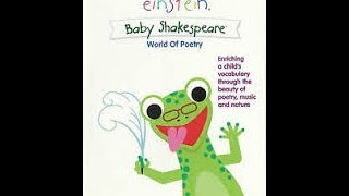 getlinkyoutube.com-Opening To Baby's Favorite Jonah 2004 DVD