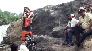 Monalisa photoshoot - Monalisa Shootingspot - Monalisa photoshoot