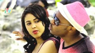 getlinkyoutube.com-Hees Usubing Qoomaal Yary ITV 2015