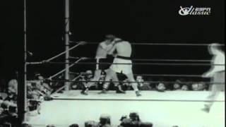 getlinkyoutube.com-Rocky Marciano vs Roland LaStarza II