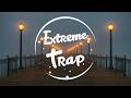 The Chainsmokers - Paris LOUDPVCK Remix