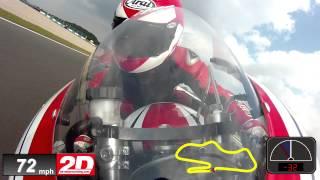 getlinkyoutube.com-Yamaha TZ250 onboard MCN
