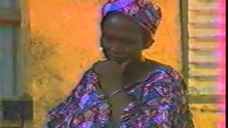 getlinkyoutube.com-NIGER : DEBE GNA 1