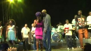 getlinkyoutube.com-KULYA KAASI-Muganzirwazza abanaba olweeza bawedeyo