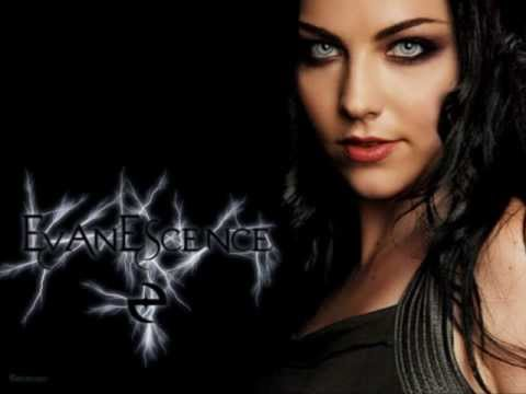 Videos Related To 'evanescence - You subtitulado Al Españo