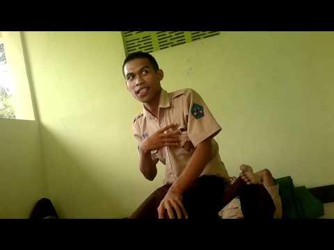 video anak sekolah