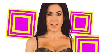 getlinkyoutube.com-Geo Da Silva, Jack Mazzoni & Alien Cut - Morena [Official Music Video]