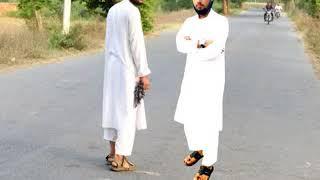 Mufti tariq jameel..meri dastane hasrat wo suna
