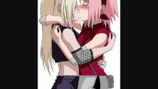 getlinkyoutube.com-sakura x ino