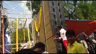 getlinkyoutube.com-Mahalaxmi Digital n Dj Sachin at solapuar