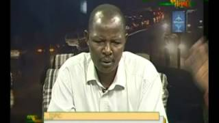 getlinkyoutube.com-Issues At Hand with an Unsteady Tamale Mirundi