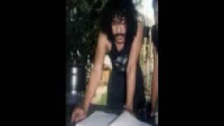 getlinkyoutube.com-iwan fals kisah sapi malam { PSK }