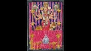 getlinkyoutube.com-Padunnu Njaninnu....K.S Chitra Kadampuzha Devi Devotional Song