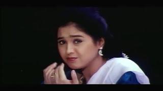 getlinkyoutube.com-Devayani Romance Moment-2 Tamil Movie Romance Scenes  Vivasai Magan Tamil Hit Movie Scenes