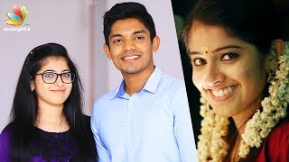 ഐമയ്ക്ക് കല്യാണം | Aima Sebastian To Enter Wedlock | Jacobinte Swargarajyam Movie