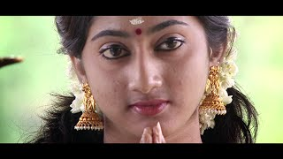 getlinkyoutube.com-Kathiravan New Malayalam Song 2015 ft. Nayana Ramesh.