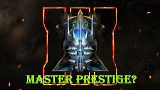 getlinkyoutube.com-FINALLY! MASTER PRESTIGE! Sorta! Black Ops 3 Zombies