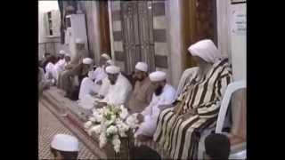 getlinkyoutube.com-الشيخ محمود الدرة مجلس الصلاة على النبي صلى الله عليه وسلم1.4.2011