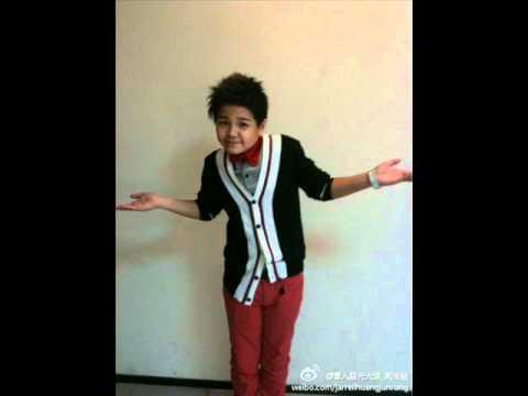 Jarrell Videos - Pakistan Tube - Watch Free Videos Online