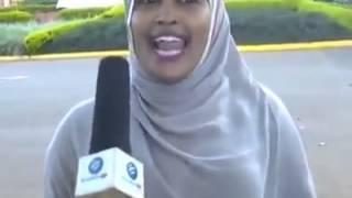 getlinkyoutube.com-gabar somali ninka dooqeeda ah sheegtay