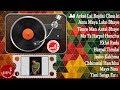 Superhit Songs Of Pramod Kharel 2014 Jukebox Vol II Smashing Hits